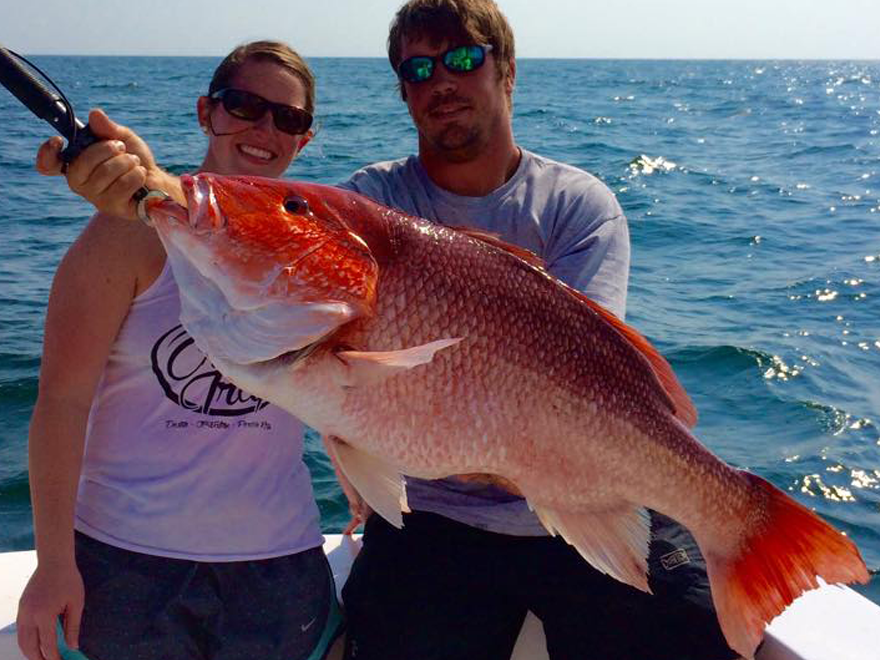 Index deep sea inshore fishing pleasure island charter for Gulf shores alabama fishing charters